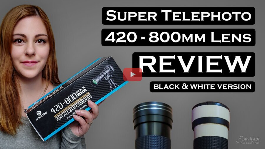super-telephoto-420-800mm-lens-review